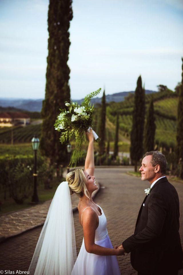 spa do vinho, serra gaúcha, vale dos vinhedos, Bento Gonçalves, Casamento, Noiva, Noivos, Silas Abreu fotógrafo