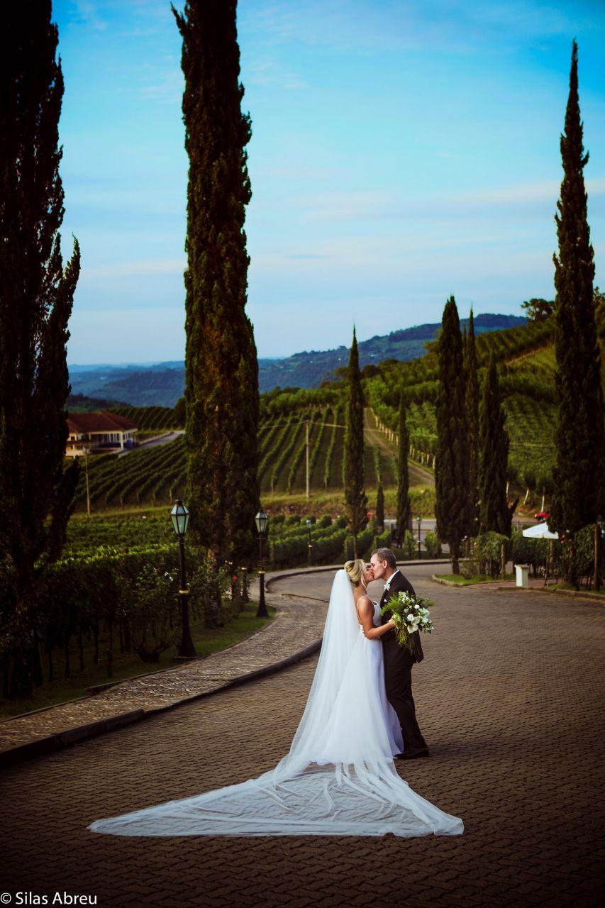 spa do vinho, serra gaúcha, vale dos vinhedos, Bento Gonçalves, Casamento, Noiva, Noivos