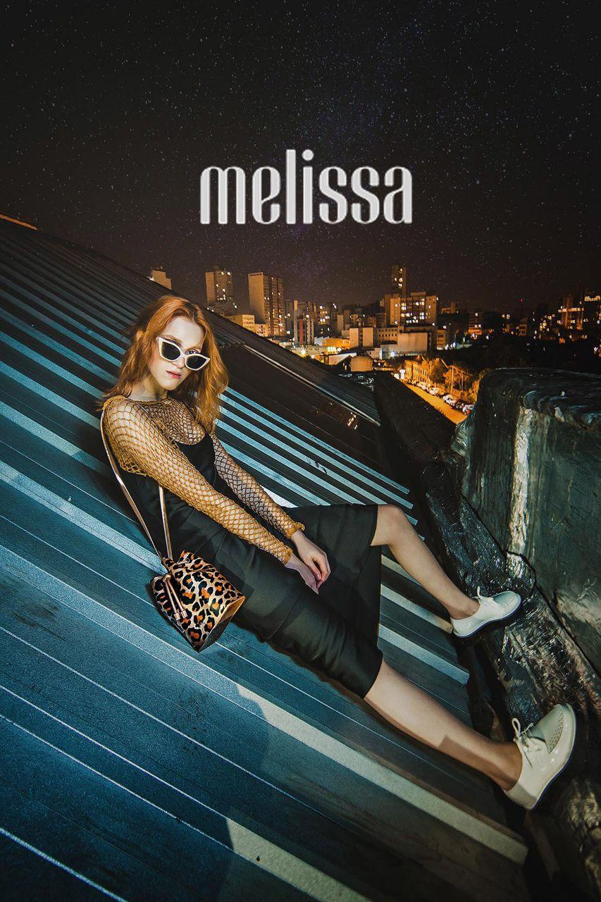 Melissa, Melissa Essential Back Pack, Fotos de Moda, Fashion Photography, Silas Abreu, Fotógrafo, Melissinha, gaúcho, Rio Grande do Sul, Brasil