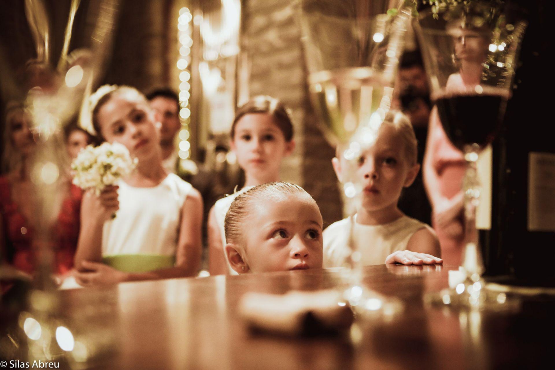 Casamento Caroline e Felipe, Spa do Vinho Autograph Collection, Vale dos Vinhedos, Noiva, Makeup, Noivo, cerimônia, Festa, wedding, bride, Vestido de Noiva, sapato de noiva, aliança de noivado, brinco, Carlos Bacchi, Marta Michelon