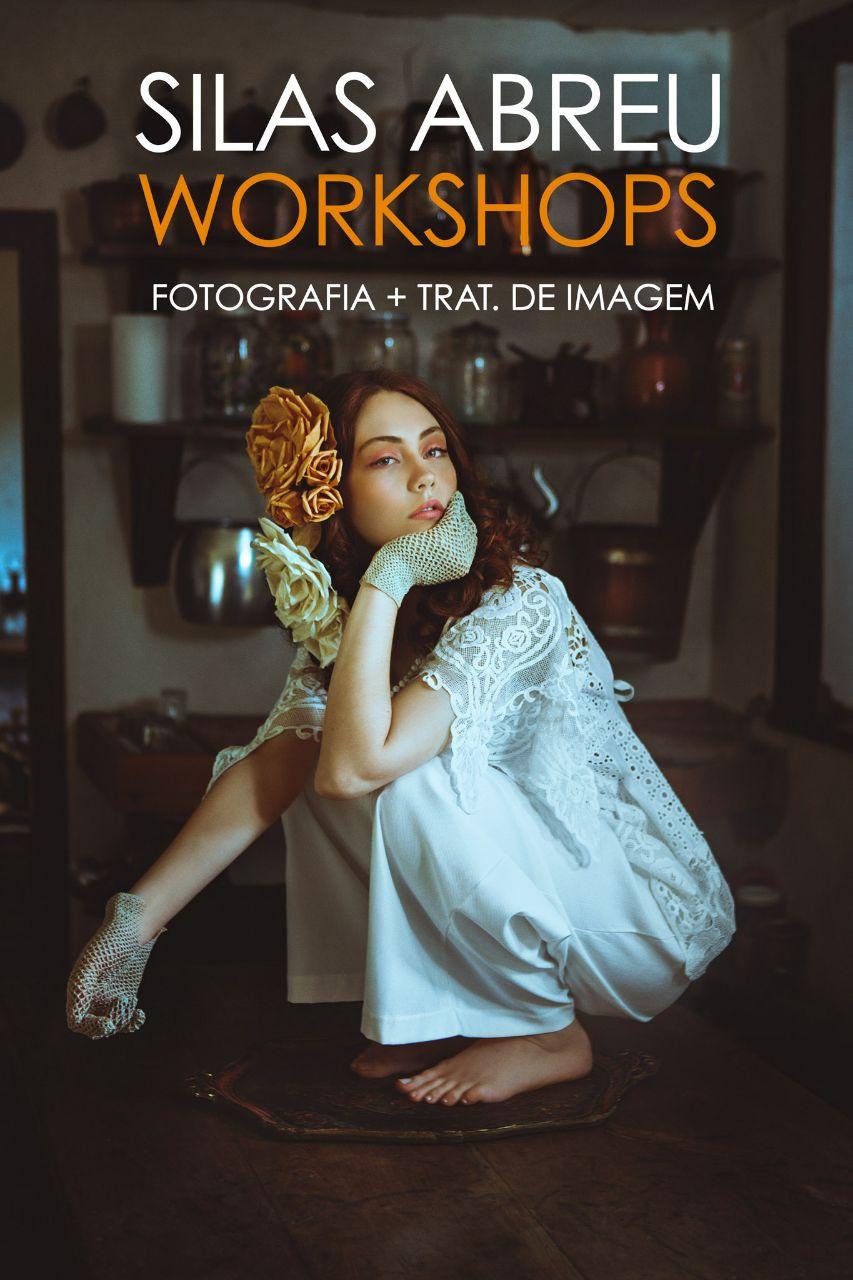 capa 4 1567634731 portrait 4 AULAS DE FOTOGRAFIA LIBERADAS 100 FREE. fotografo