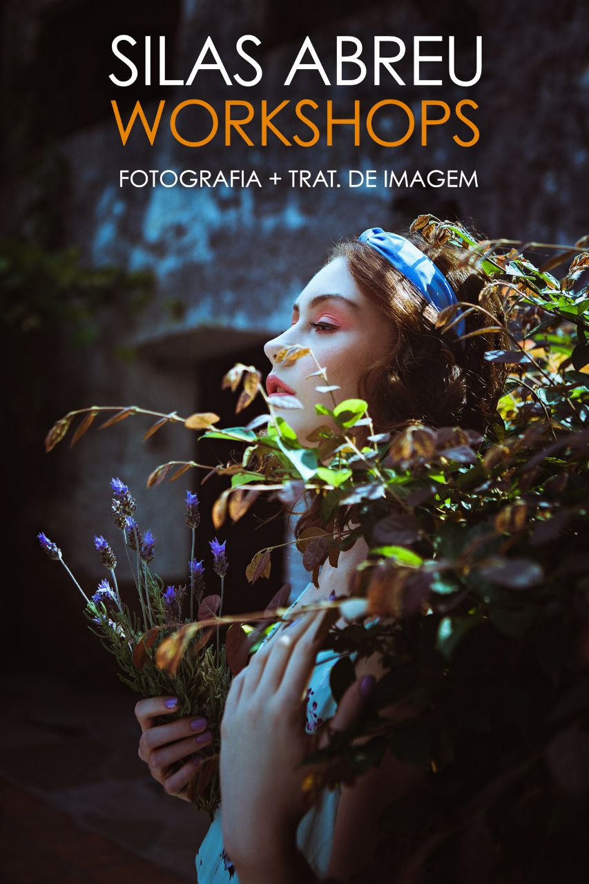 capa 5 1567634735 portrait 4 AULAS DE FOTOGRAFIA LIBERADAS 100 FREE. fotografo